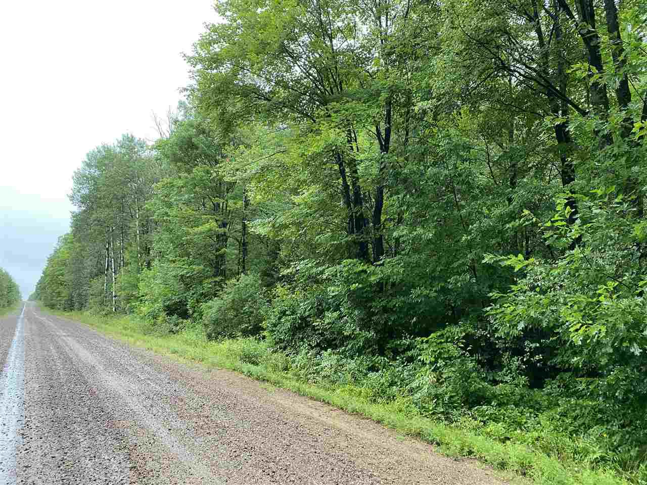 View Vacant Land For Sale at ON JOE SNOW ROAD #Sale 2043-6, Merrill, WI