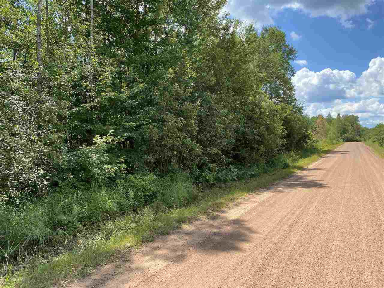 View Vacant Land For Sale at ON WEST END DRIVE #Sale 2041-1, Merrill, WI