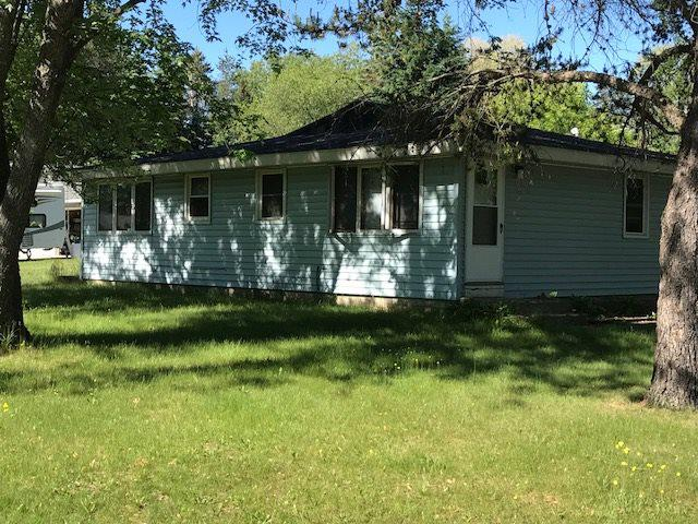 View Multi-Family For Sale at 1201 2ND AVENUE, Crivitz, WI