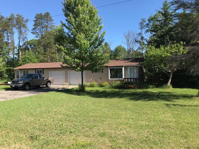 View Multi-Family For Sale at 1014 3RD AVENUE, Crivitz, WI