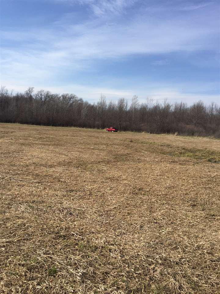View Vacant Land For Sale at HWY A, Black Creek, WI