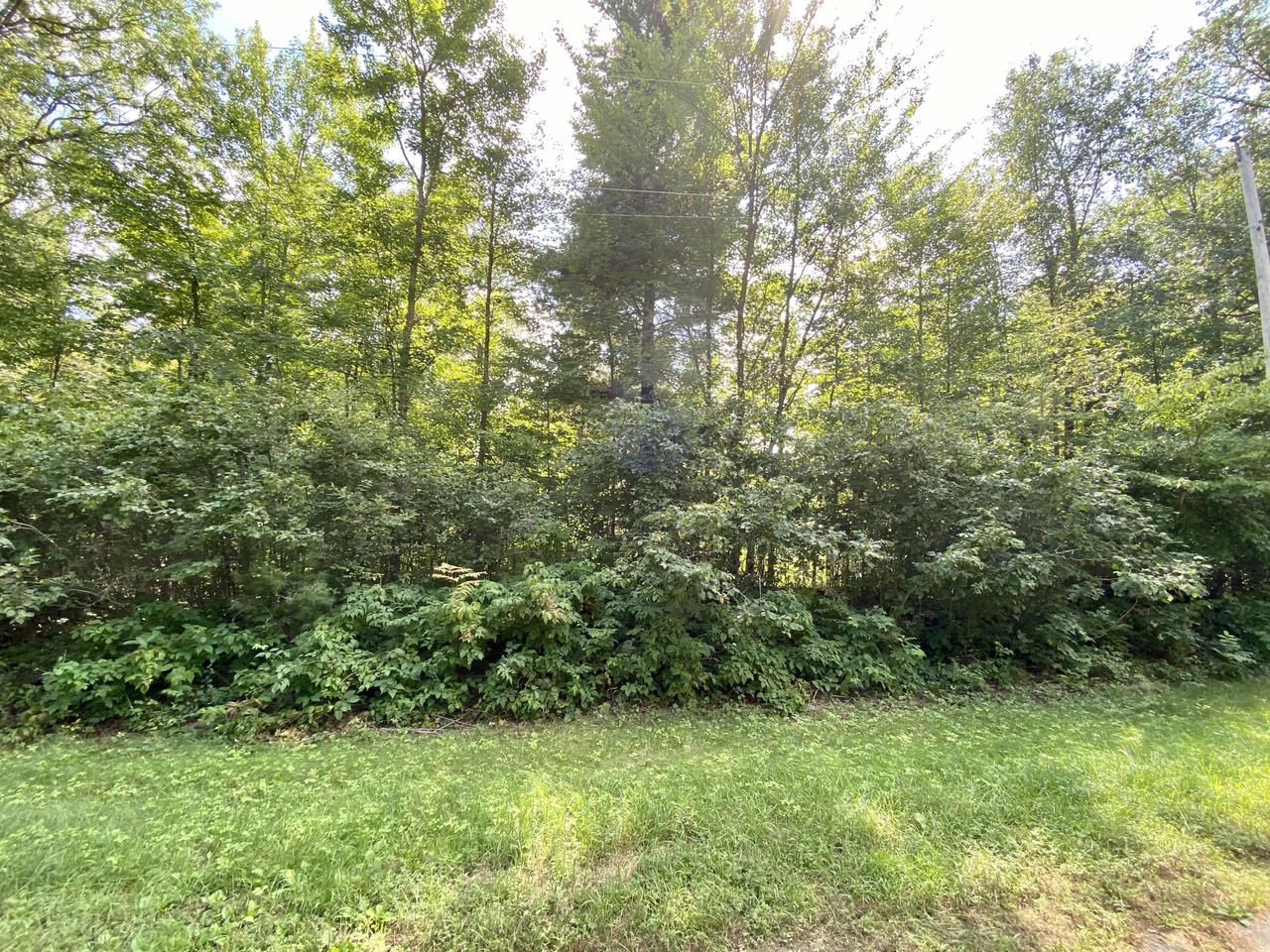 View Vacant Land For Sale at Lt 3,4,6,7 Julie St #Ave, Crivitz, WI