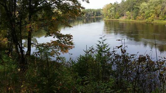 View Vacant Land For Sale at Lt0 Richards Rd, Marinette, WI