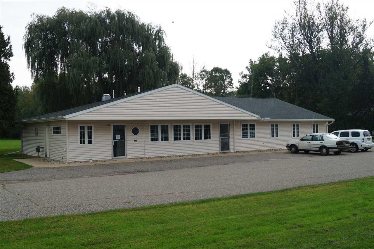 View Commercial For Sale at 328 N Main St, Westfield, WI