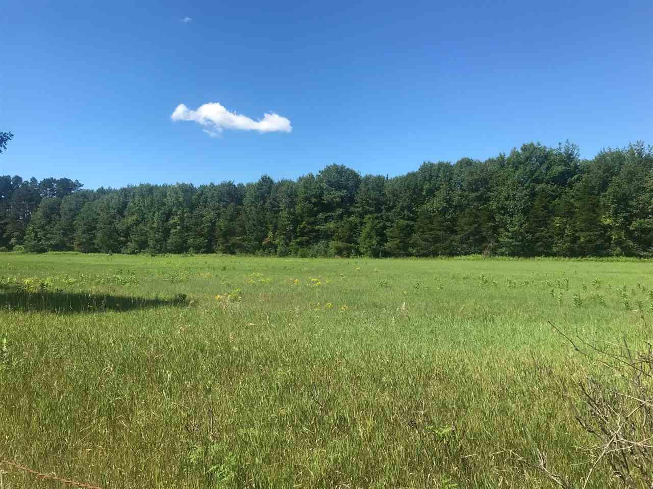 View Vacant Land For Sale at N2065 DEER LAKE ROAD, Marinette, WI
