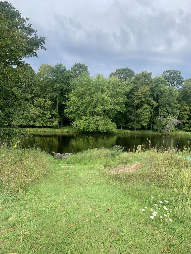 View Vacant Land For Sale at vacant lot River Rd, MELLEN, MI