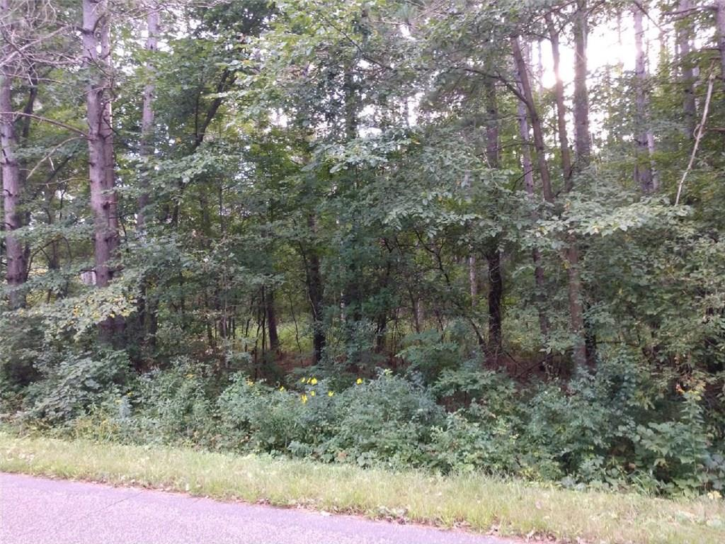 View Vacant Land For Sale at XXX 220th, Elmwood, WI