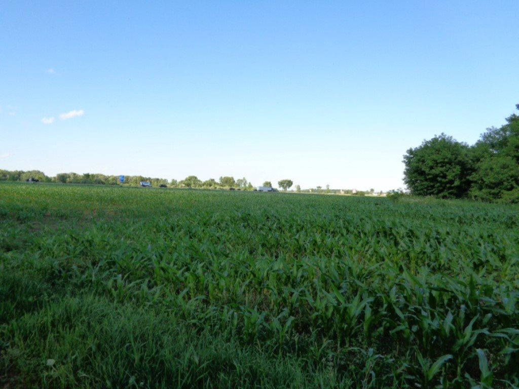 View Vacant Land For Sale at 6442 OLD WISCONSIN 29, Pulaski, WI