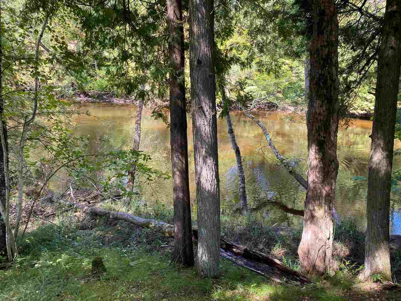 View Vacant Land For Sale at RANDALL LANE, Suring, WI