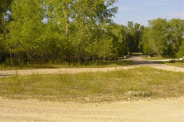 View Vacant Land For Sale at L21 Nancy Ct, Markesan, WI