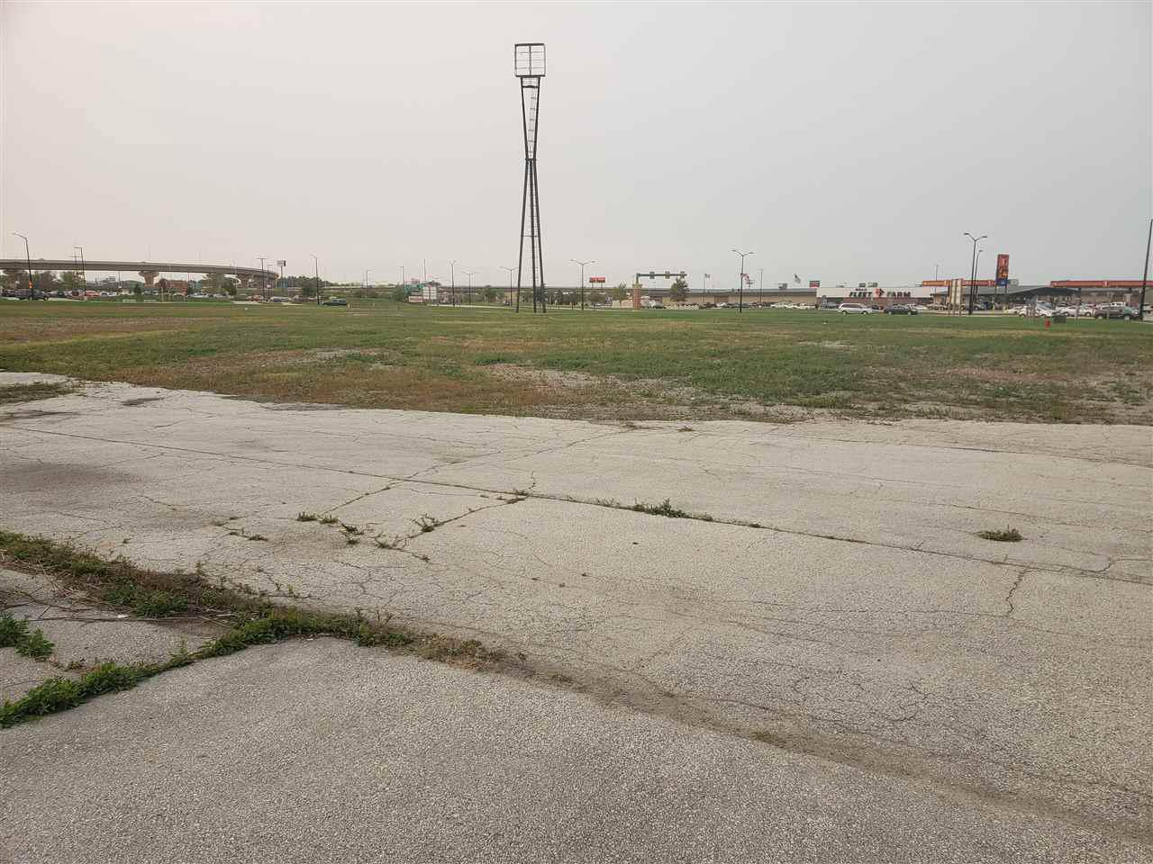View Vacant Land For Sale at 134 S TAYLOR STREET, Howard, WI