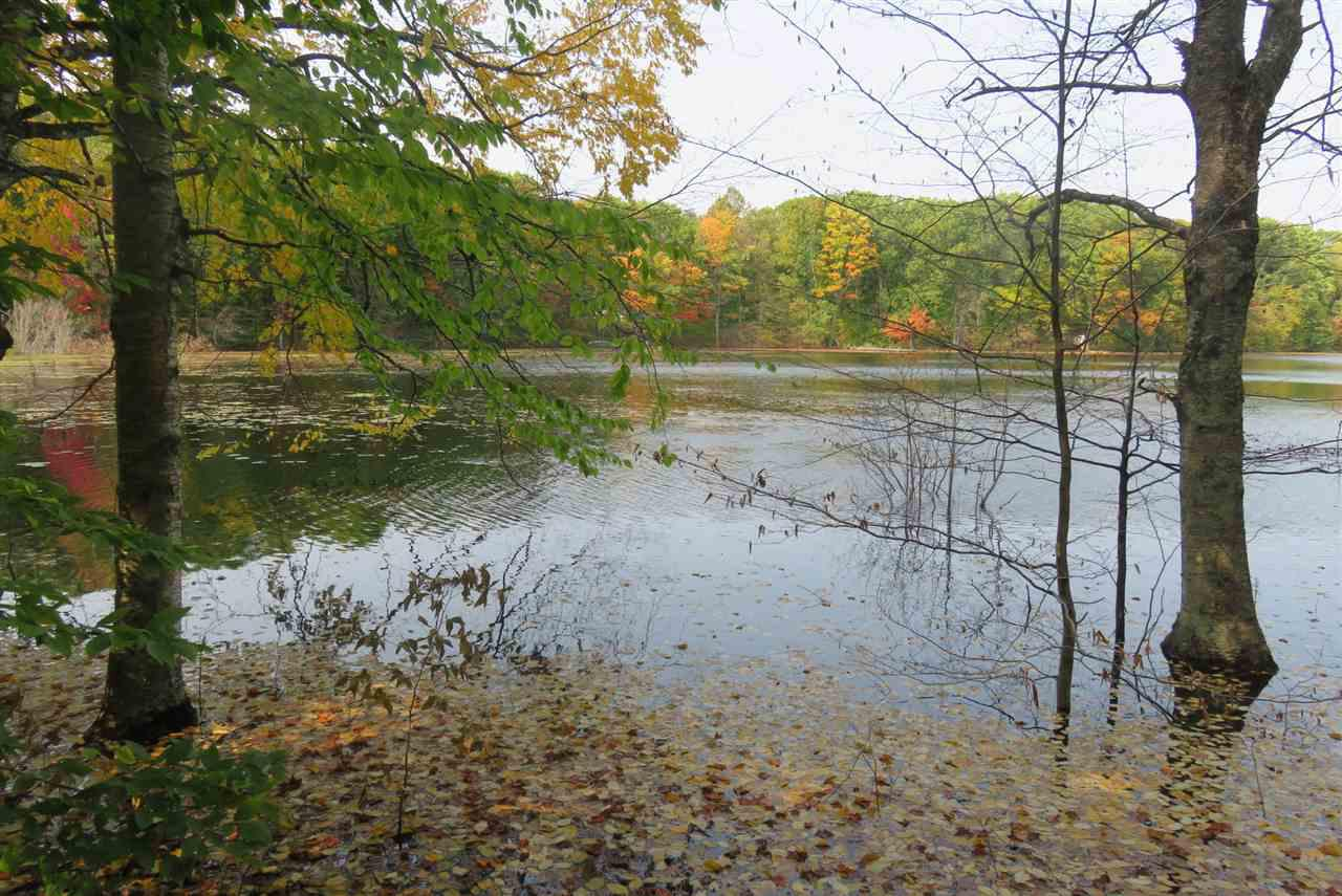 View Vacant Land For Sale at W16362 BLUE HERON LANE, Silver Cliff, WI