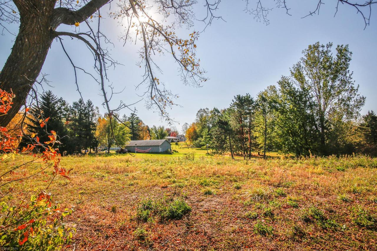View Vacant Land For Sale at Lot 2 Panther Dr, Ellsworth, WI