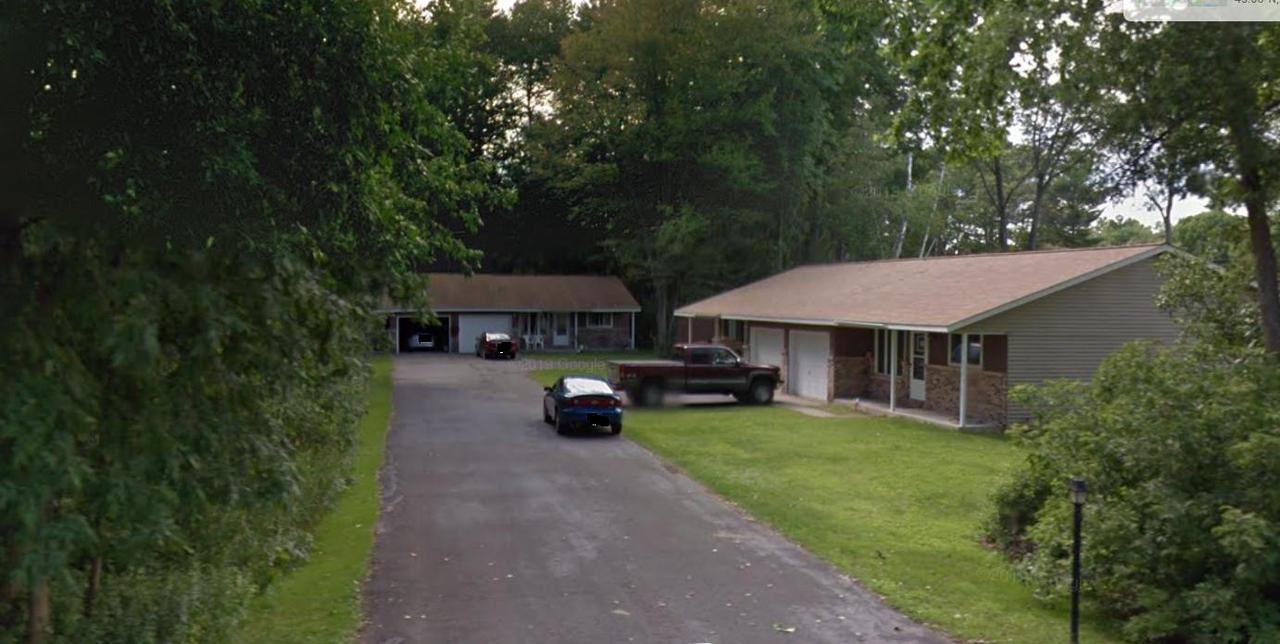 View Multi-Family For Sale at 481 N Lake St, Peshtigo, WI