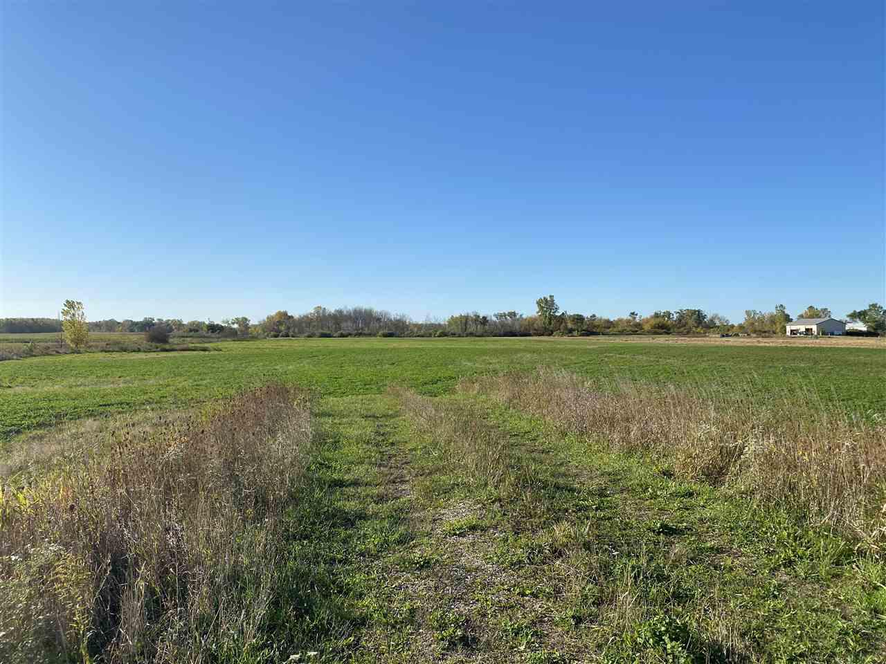 View Vacant Land For Sale at FINGER ROAD, Green Bay, WI