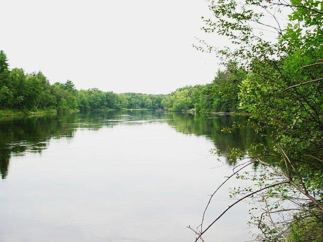 View Vacant Land For Sale at Lt0 Santosa LN, LAKE, MI