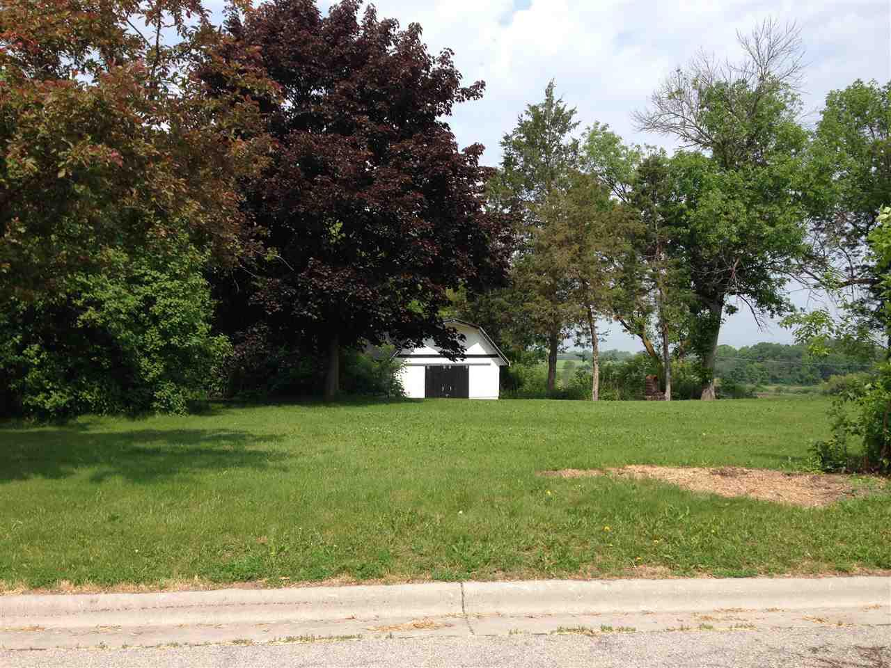 View Vacant Land For Sale at 2901 BAY SETTLEMENT ROAD, Green Bay, WI