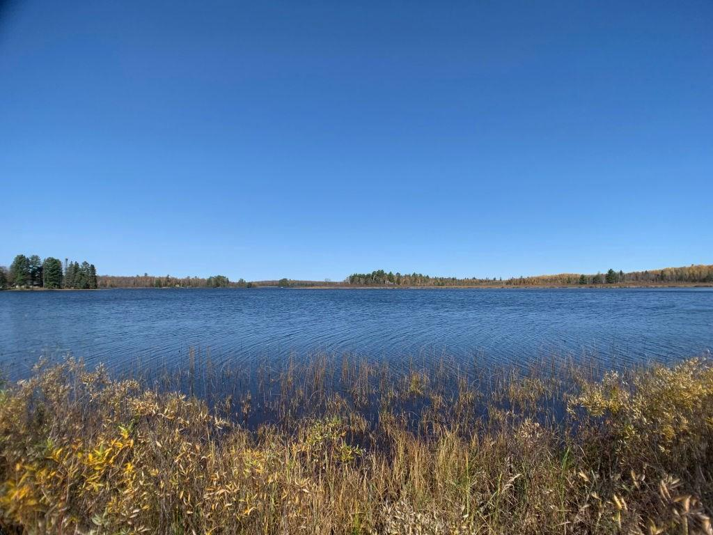 View Vacant Land For Sale at Lot 4 CTH FF, Mercer, WI