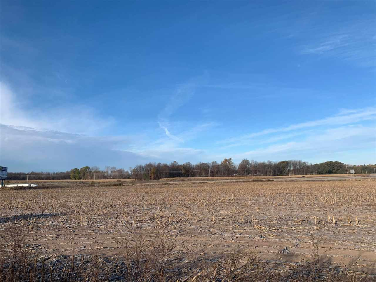 View Vacant Land For Sale at SADO LANE, Coleman, WI