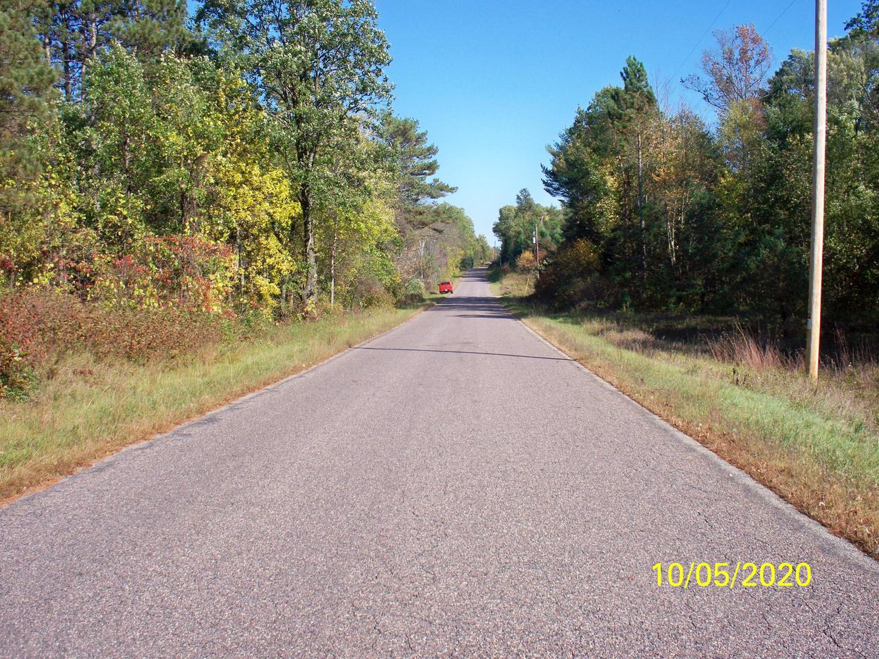 View Vacant Land For Sale at TBD Airport Road - Lot 3, Crivitz, WI