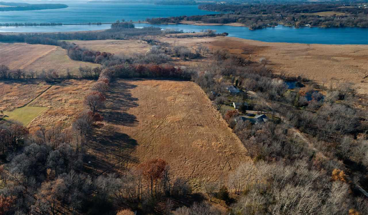 View Vacant Land For Sale at Badtke Ln, Ripon, WI