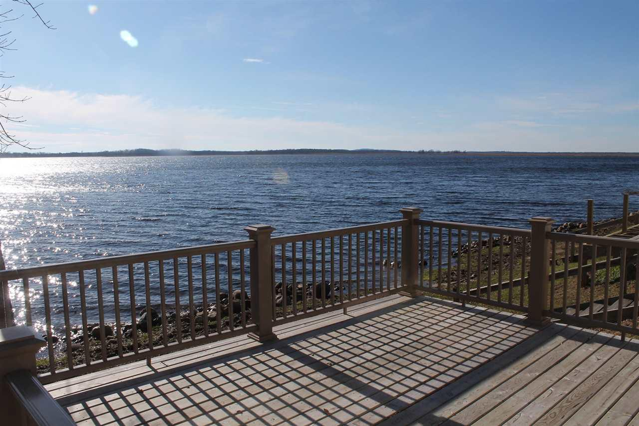 View Condo For Sale at W983 W North shore Dr #3, Montello, WI