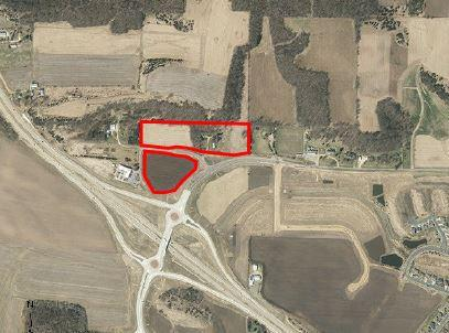 View Vacant Land For Sale at 772 Old Chapman Dr, River Falls, WI