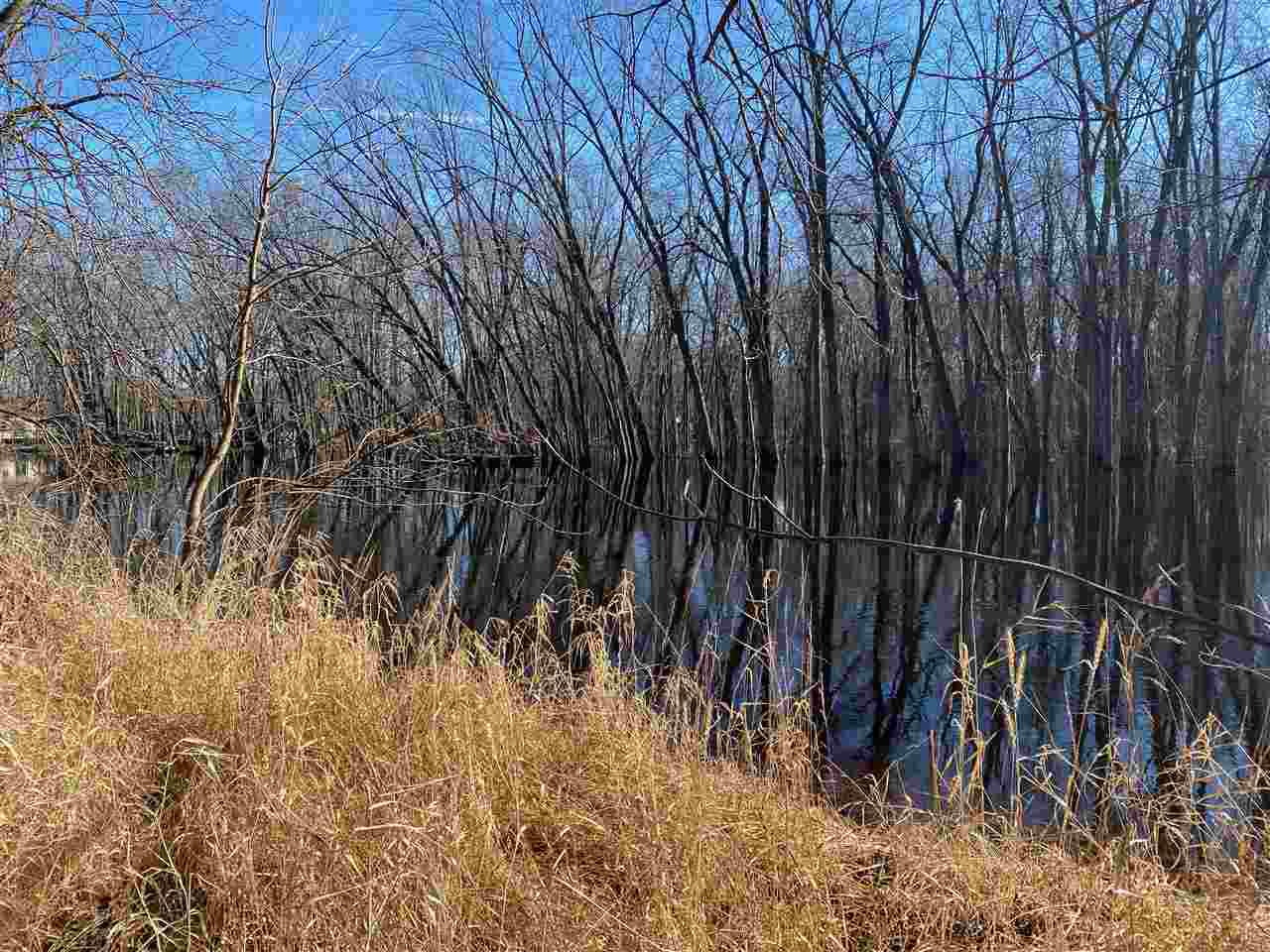 View Vacant Land For Sale at FRANKS LANE, Hortonville, WI