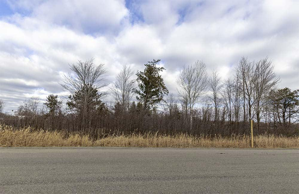 View Vacant Land For Sale at SCHACHT ROAD, Peshtigo, WI