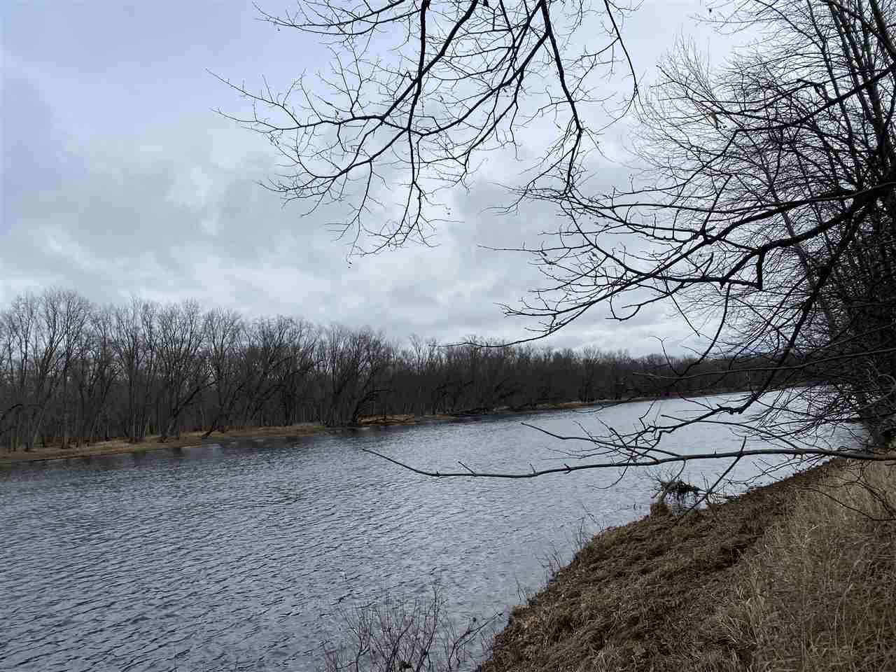 View Vacant Land For Sale at N11512 RIVER ROAD, Wausaukee, WI
