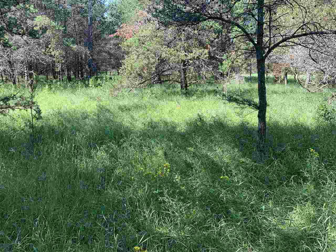View Vacant Land For Sale at LOVE LANE, BEECHER, WI