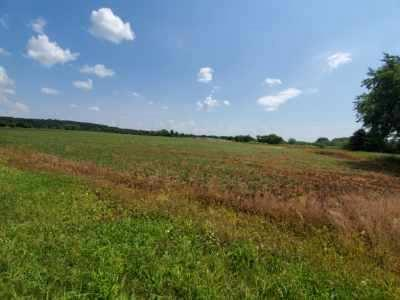 View Vacant Land For Sale at Forest Ridge Rd, Green Lake, WI