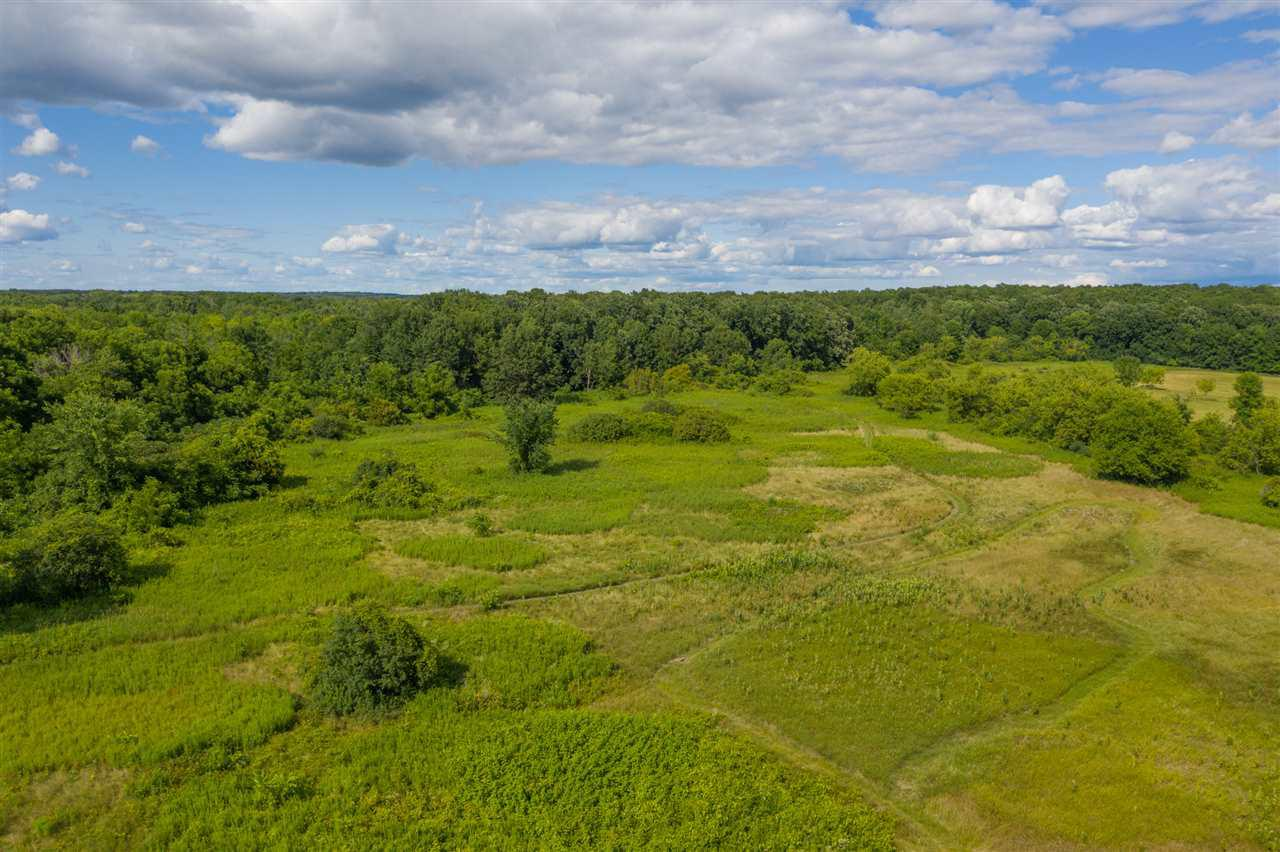 View Vacant Land For Sale at LASLEY POINT ROAD, Winneconne, WI