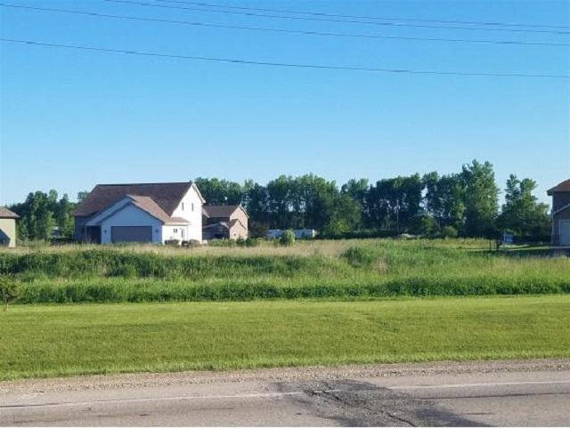View Vacant Land For Sale at ELM COURT, Shiocton, WI