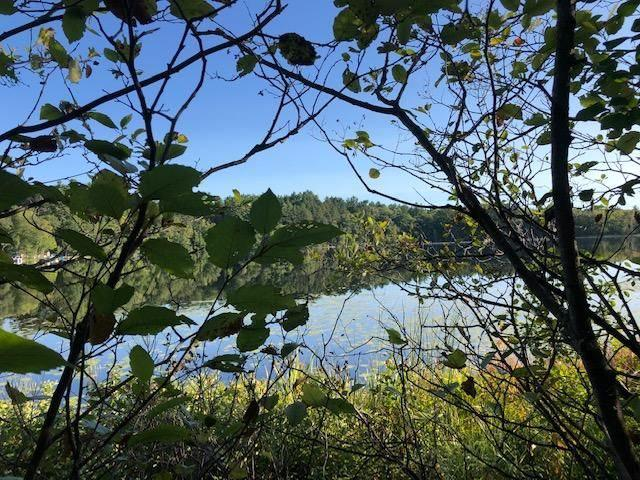 View Vacant Land For Sale at LINDQUIST LAKE ROAD, Pembine, WI