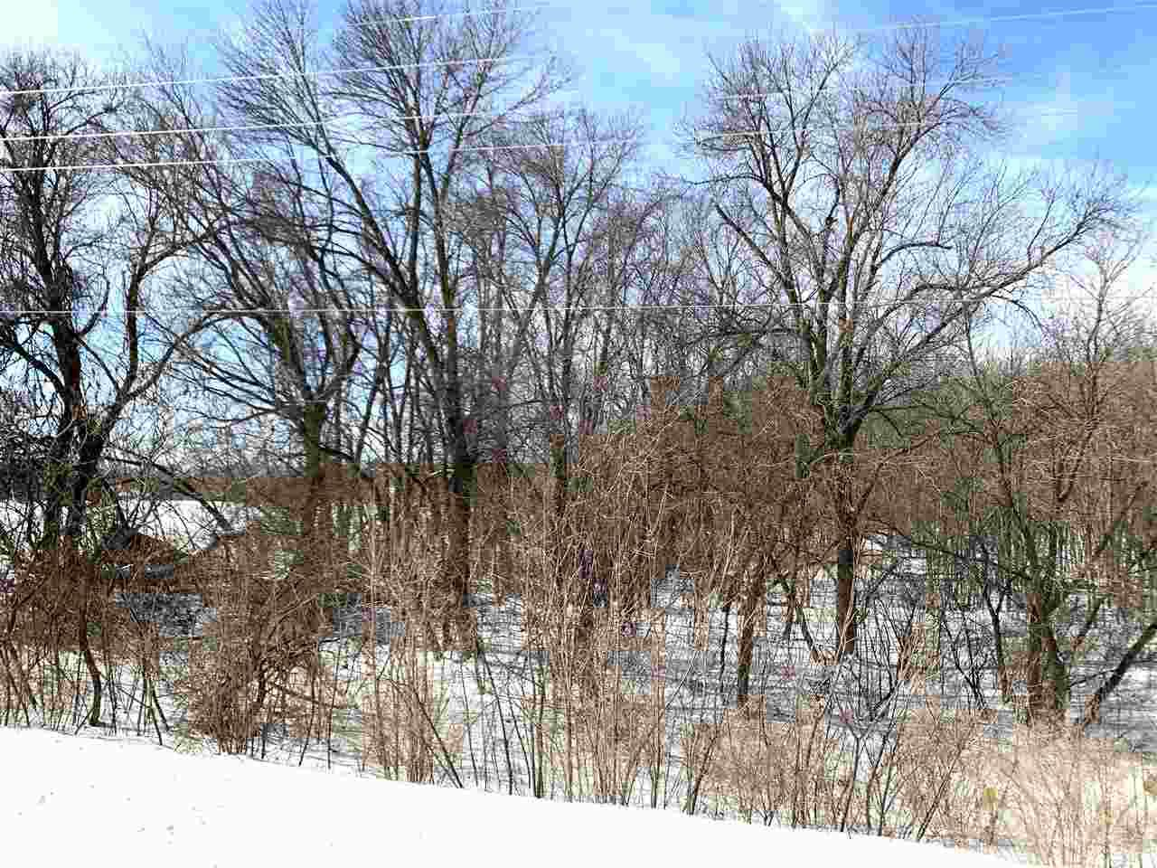 View Vacant Land For Sale at HWY M, Hortonville, WI