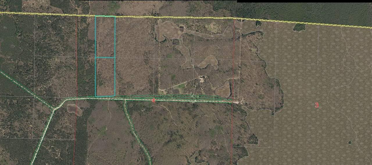 View Vacant Land For Sale at TANK LANE, Pound, WI