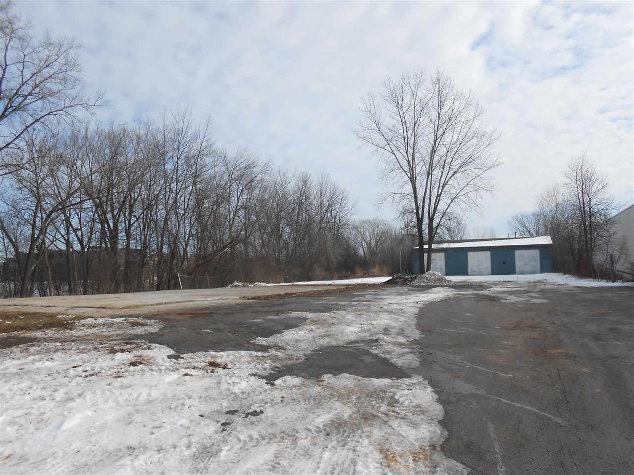 View Vacant Land For Sale at 2651 S ONEIDA STREET, Green Bay, WI