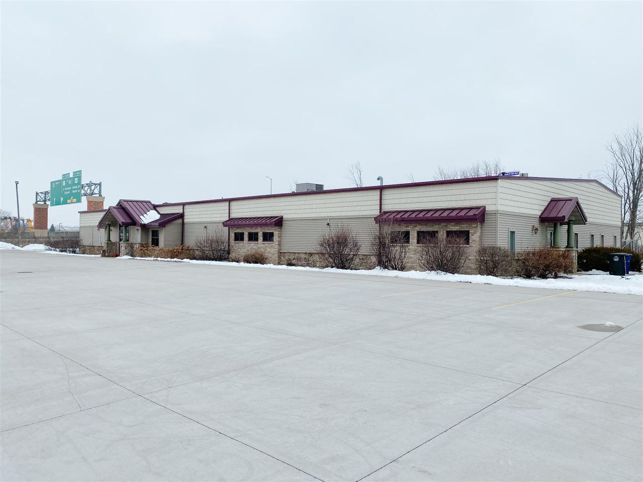 View Commercial For Sale at 3164 CORONET WAY, Green Bay, WI