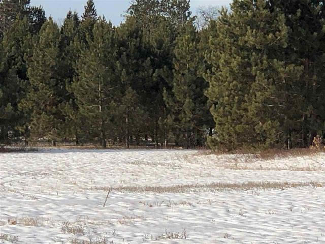 View Vacant Land For Sale at FORWARD AVENUE, Crivitz, WI