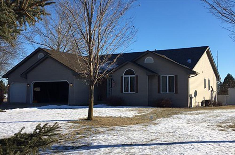 View Single-Family Home For Sale at 7766 COUNTRY CLUB ROAD, Oshkosh, WI