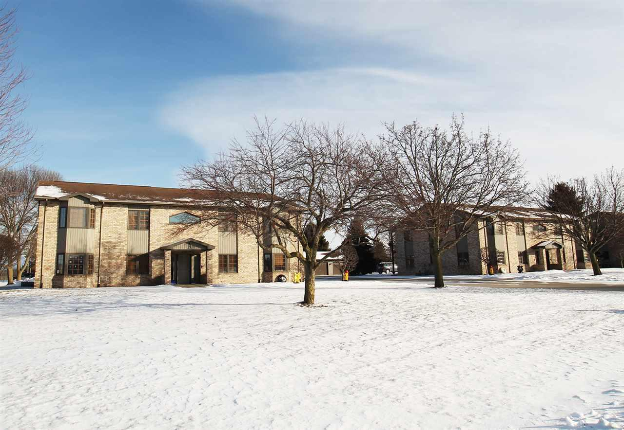 View Multi-Family For Sale at 1702 ALFRED DRIVE, Luxemburg, WI