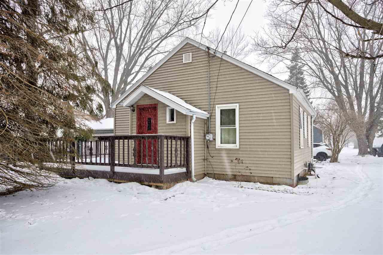 View Single-Family Home For Sale at 147 GARDNERS ROW, Appleton, WI