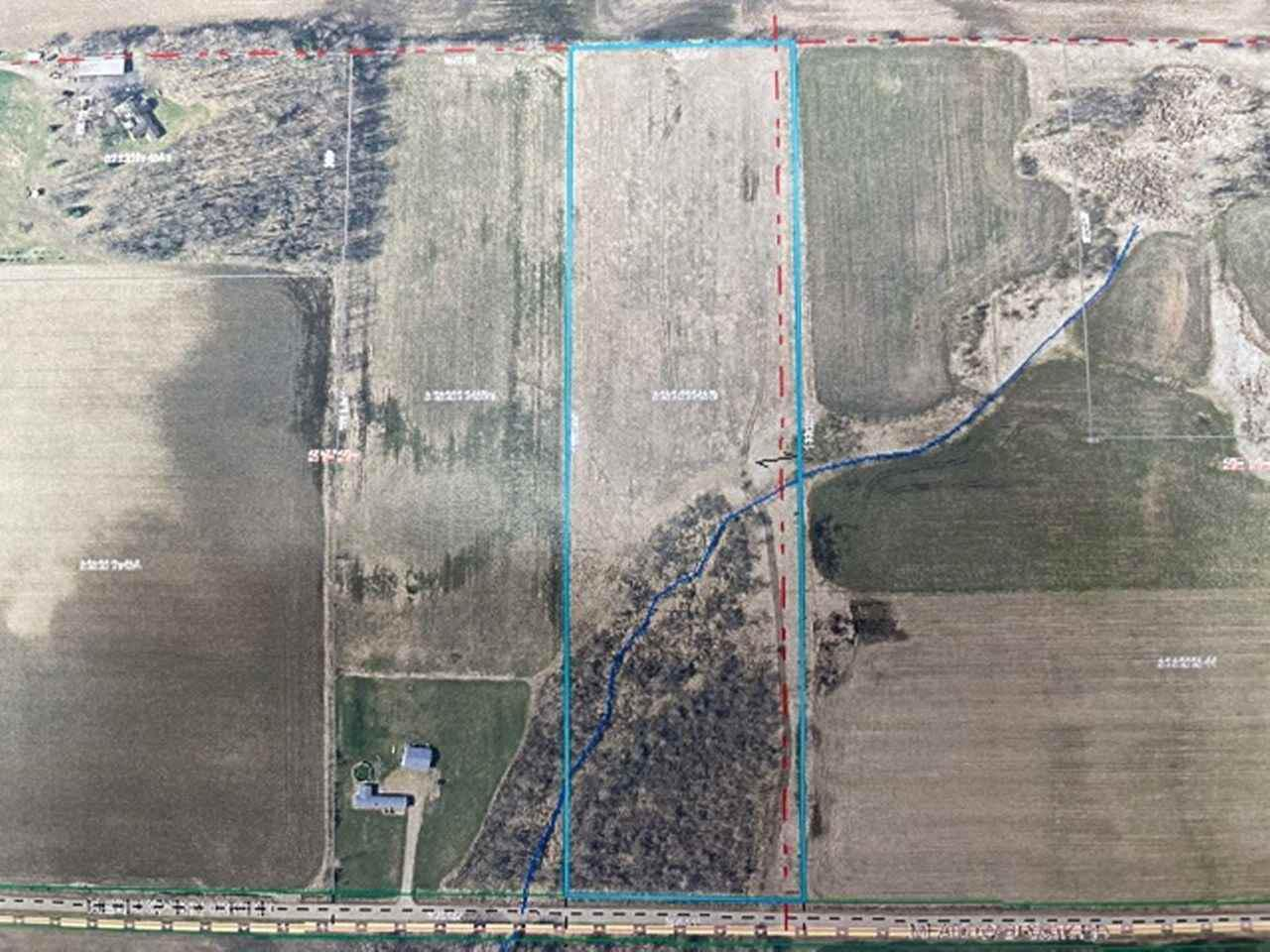 View Vacant Land For Sale at 7385 MEADOW BROOK ROAD, Lena, WI