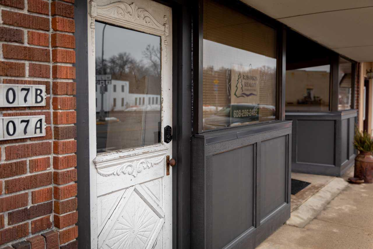 View Commercial For Sale at 107 S Main St, Westfield, WI