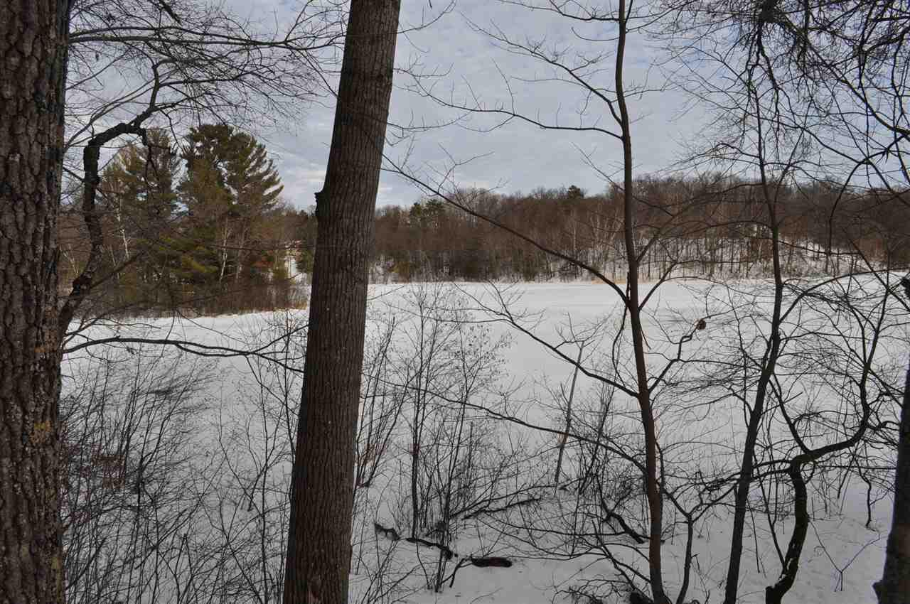 View Vacant Land For Sale at ISLAND LAKE LANE, Crivitz, WI