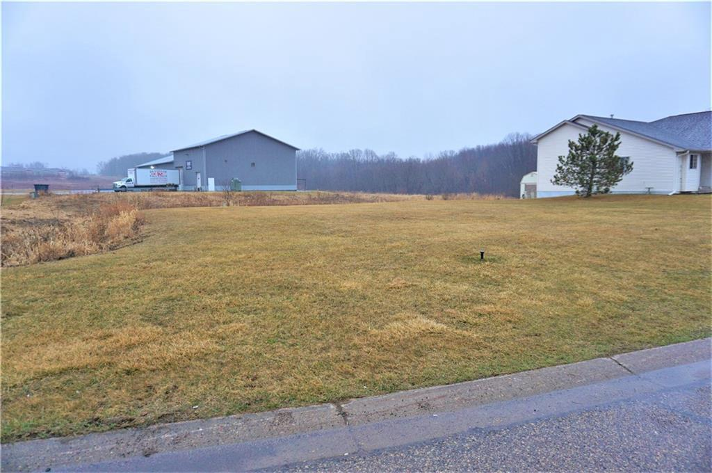 View Vacant Land For Sale at Lots 14 & 15 Cardinal Drive, Spring Valley, WI