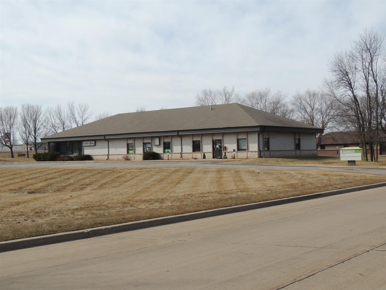 View Commercial For Sale at 1037 TRUMAN STREET, Kimberly, WI