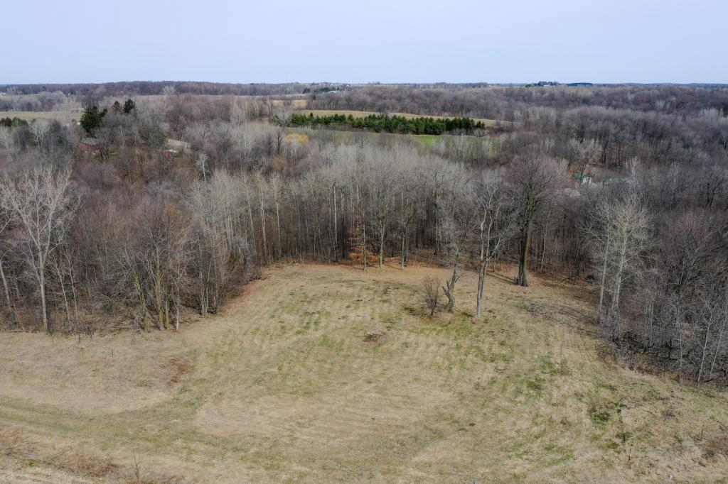 View Vacant Land For Sale at 6xxx 870th St, River Falls, WI