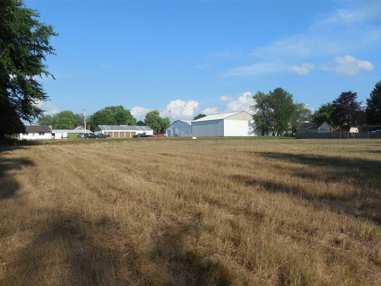 View Vacant Land For Sale at W PELKEY STREET, Lena, WI